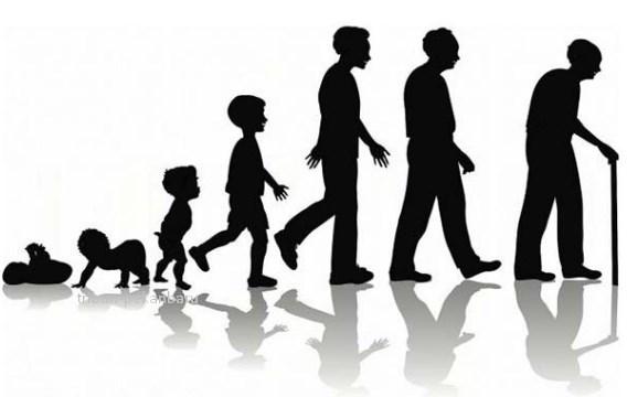 Manusia Menurut Islam