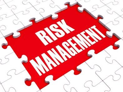 Dampak Manajemen Risiko Pada Usaha & Kehidupan